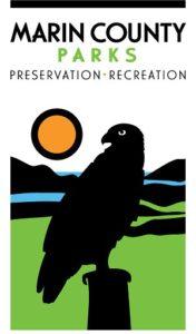 Presentation by Marin County Parks Chief Park Ranger Rob Ruiz @ Marin County Free Library  -- Novato Public Library   Novato   California   United States
