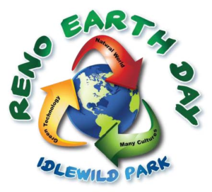 Join Project Coyote at Reno Earth Day @ Idlewild Park   Reno   Nevada   United States
